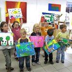 Galerie_3malArt_Endingen_Kindergeburtstage_4