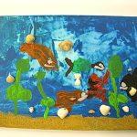 Galerie_3malArt_Endingen_Kindermalkurs_Kreativwerkstatt für Kinder und Jugendliche_12