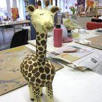 Galerie_3malArt_Endingen_Kindermalkurs_Kreativwerkstatt für Kinder und Jugendliche_5