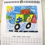 Galerie_3malArt_Kindermalkurs_Kreativwerkstatt für Kinder und Jugendliche_Endingen_9