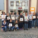 TeamPainting_Teambuilting_workshop_Team_Paint_Teamevent_3malArt_Endingen_Sabine Brenner1