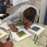 TeamPainting_Teambuilting_workshop_Team_Paint_Teamevent_3malArt_Endingen_Sabine Brenner2