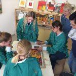 TeamPainting_Teambuilting_workshop_Team_Paint_Teamevent_3malArt_Endingen_Sabine Brenner4